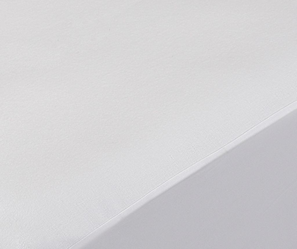Husa pentru saltea Bismarck 200x200 cm