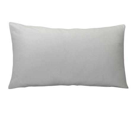 Navlaka za jastuk Control Breathable