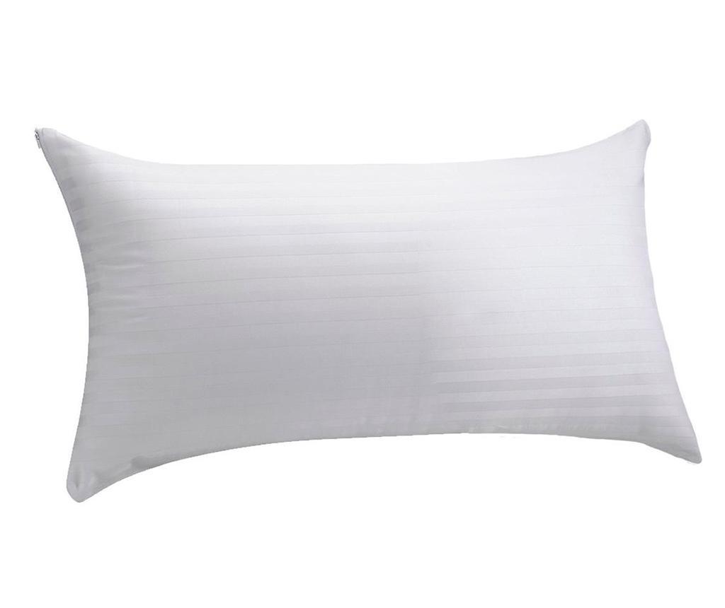 Navlaka za jastuk Chester Nature 40x80 cm