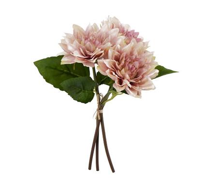 Dahlia Művirág csokor