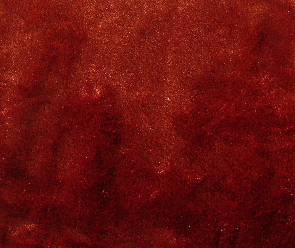 Koberec Russet Remy 60x120 cm