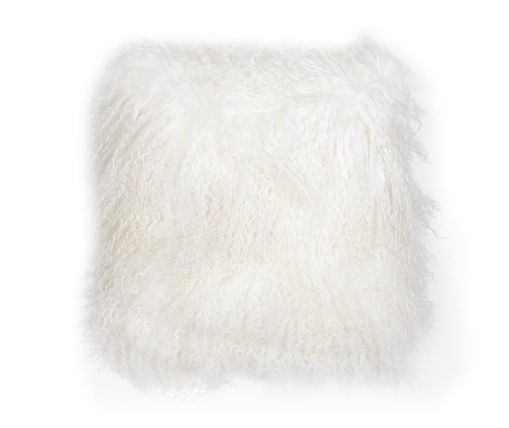 Ukrasni jastuk White Mangolia 30x30 cm