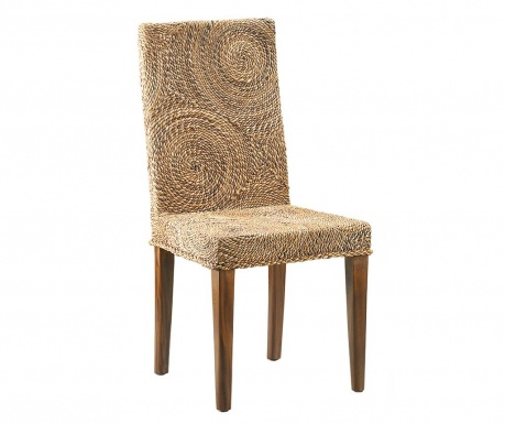 Židle Banana Circles