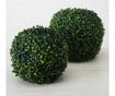Ukras Green Lush S