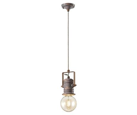 Závěsná lampa Urban Hang Dove