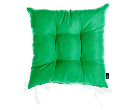 Polštář na sezení Julia Green 37x37 cm