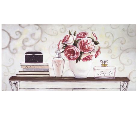 Slika Alice's Room 70x140 cm