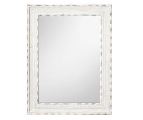 Zrcadlo Specta