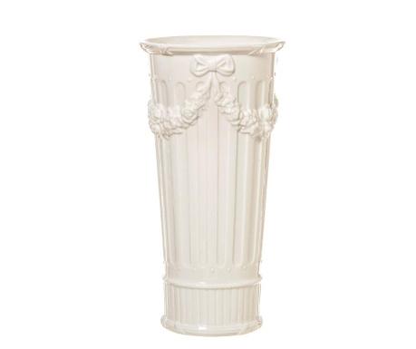 Vaza Venus S