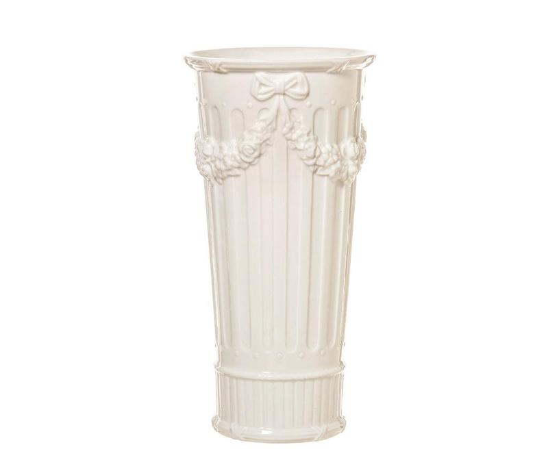 Váza Venus S