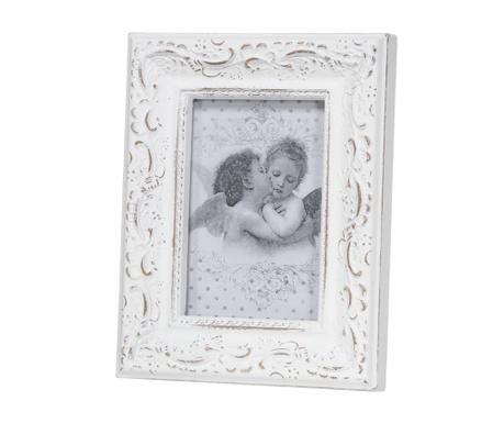 Okvir za slike Angeli