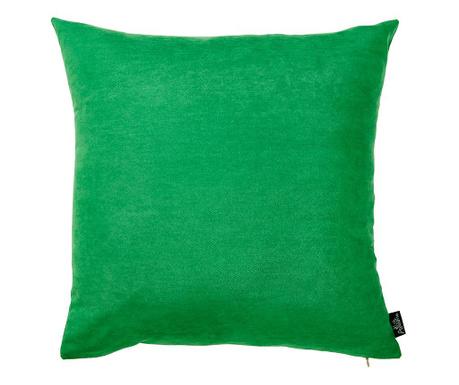 Prevleka za blazino Julia Green 43x43 cm