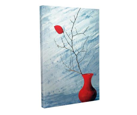 Obraz Vase 30x40 cm