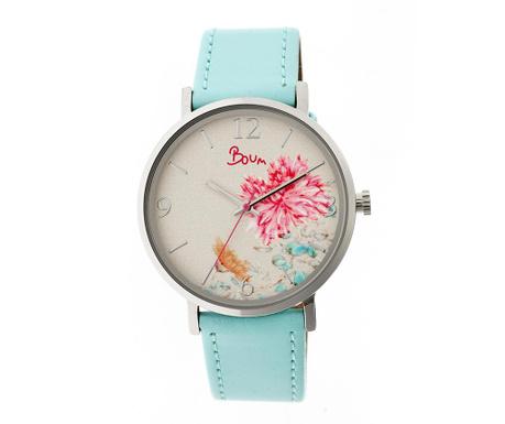 Dámské hodinky Boum Mademoiselle