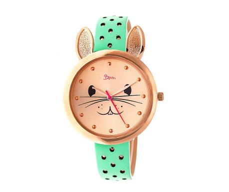 Dámské hodinky Boum Hotesse Bunny