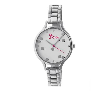 Dámské hodinky Boum Bulle Sena