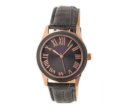 Dámské hodinky Boum Moue Black