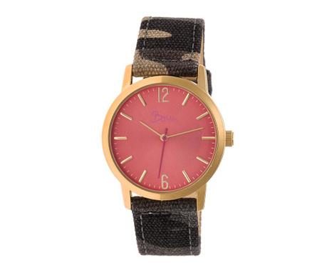 Dámské hodinky Boum Souvage Mina
