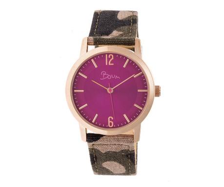 Dámské hodinky Boum Souvage Anette