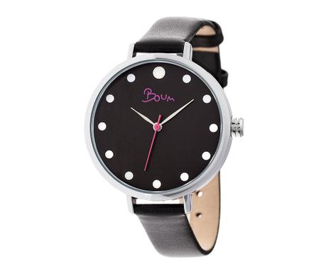 Dámské hodinky Boum Perle
