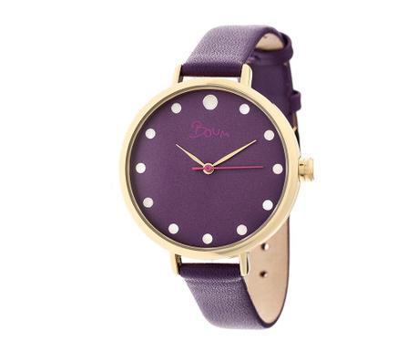 Dámské hodinky Boum Perle Darma