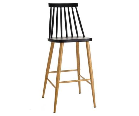 Barová židle Tall Lure