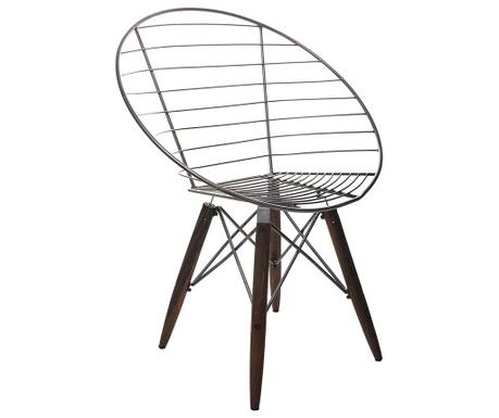 Židle Eamon