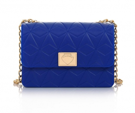 Geanta Stile Blue