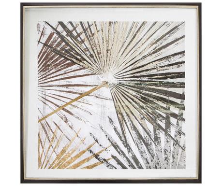 Geraldine Kép 60x60 cm