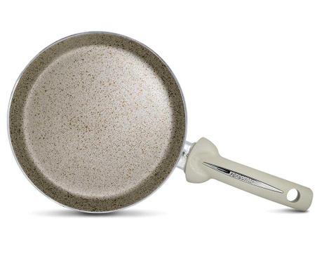 Patelnia do naleśników Uniqum Perla 23 cm