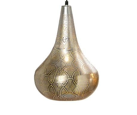 Lampa sufitowa Has