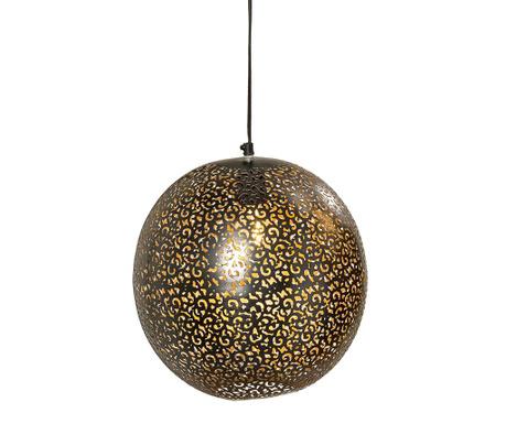 Lampa sufitowa Cabello
