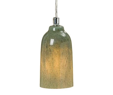 Lampa sufitowa Jade