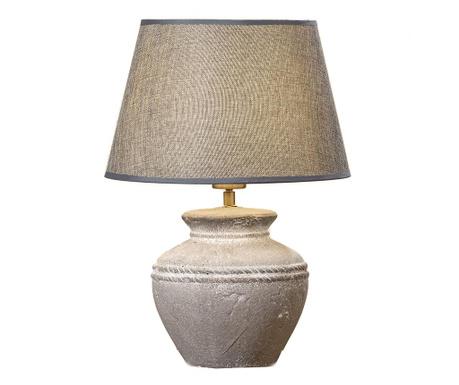 Podstawa do lampki nocnej Moroturo