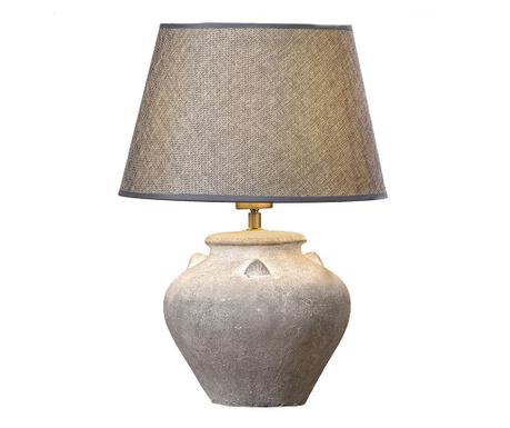 Podstawa do lampki nocnej Parapara