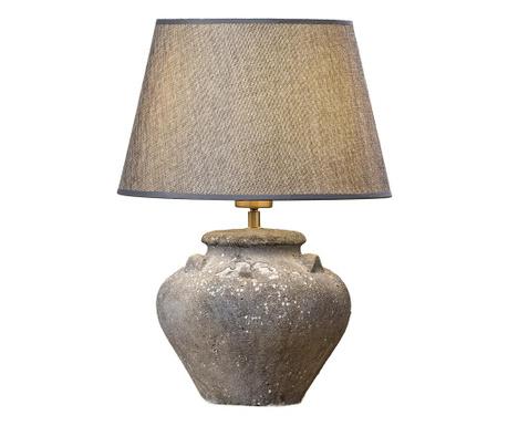 Podstawa do lampki nocnej Sicua