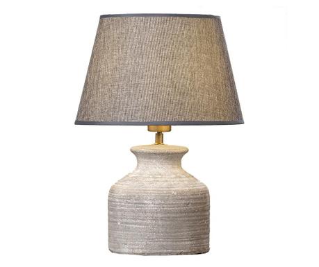 Podstawa do lampki nocnej Zamuro