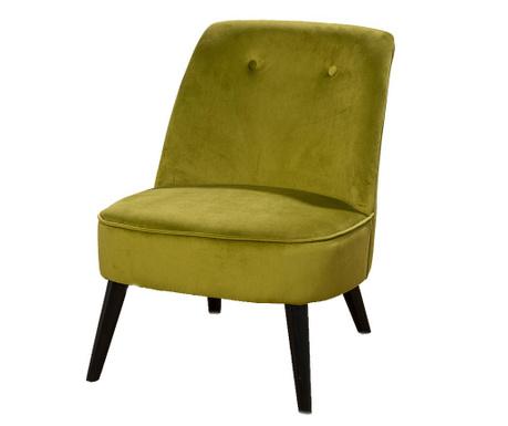 Krzesło Gorey