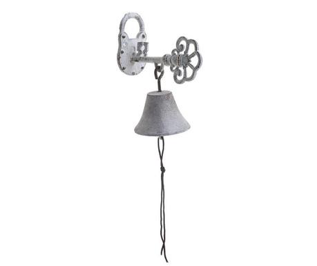 Dzwonek wejściowy Key