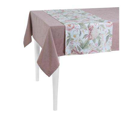 Reston Asztali futó 40x140 cm