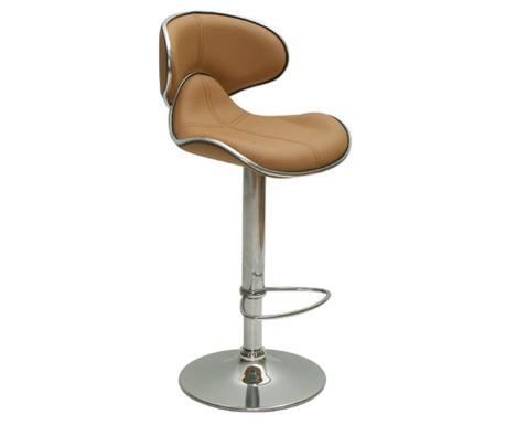 Barová židle Toraanis Moka
