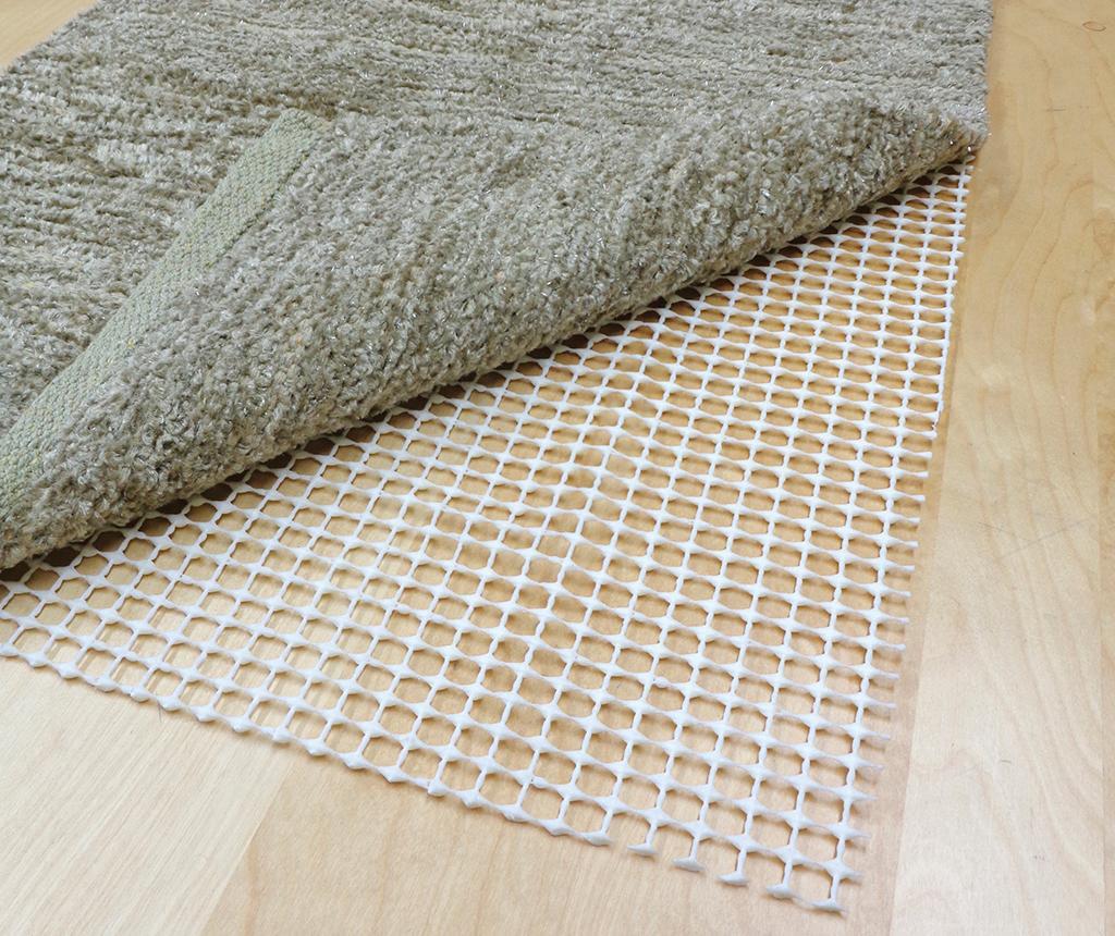 Protuklizna mreža za podove Gull 80x160 cm