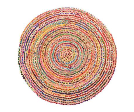 Ethno Grande Szőnyeg 120 cm