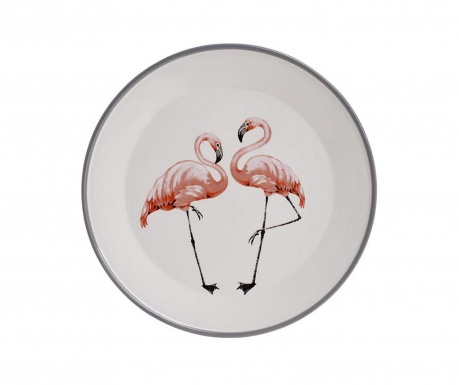 Patera Flamingo