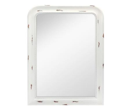 Zrcadlo Altair