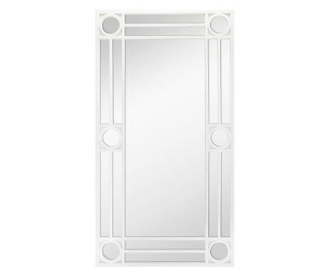 Zrcadlo Gwennol