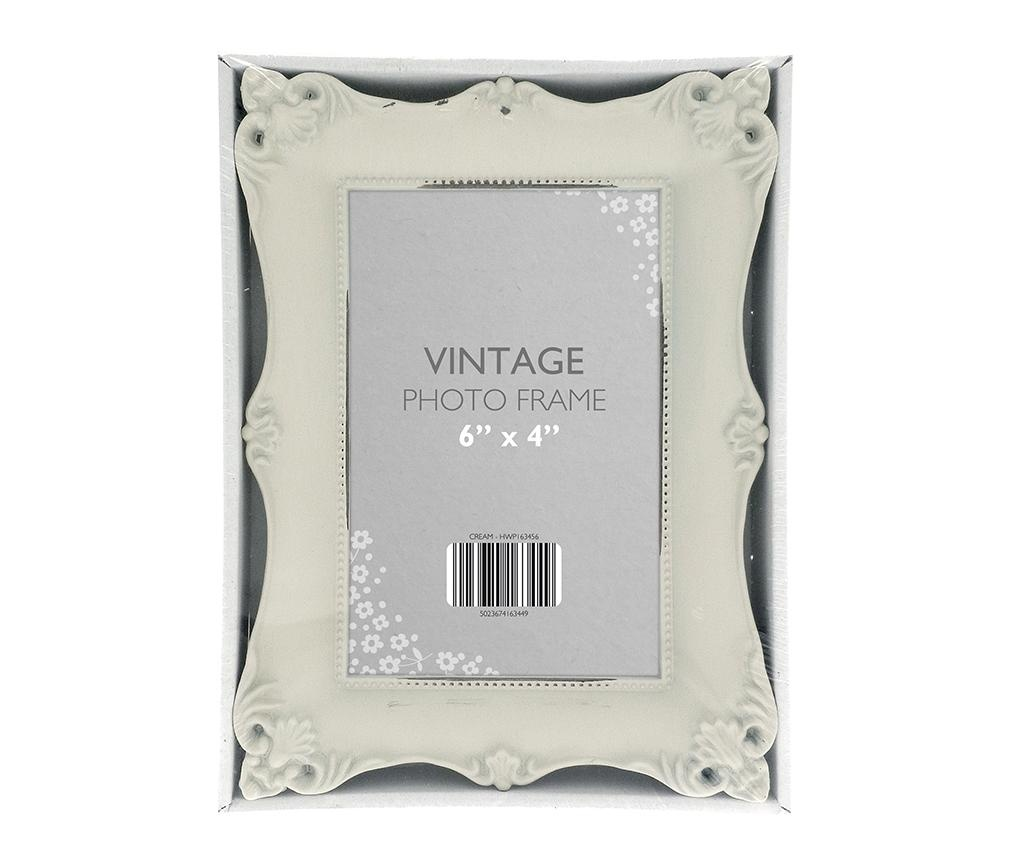 Rama foto Vintage Ace Cream