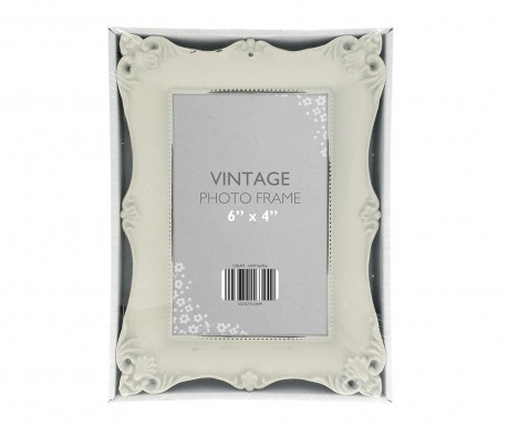 Fotorámeček Vintage Ace Cream