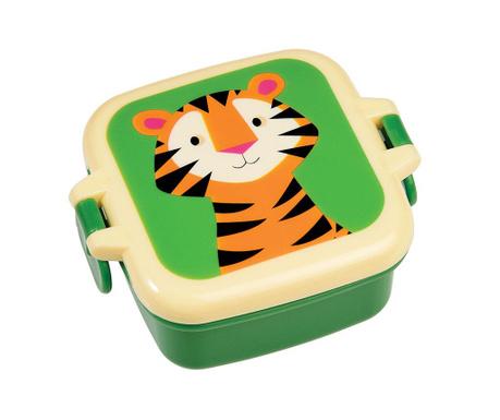 Kutija za hranu Tiger