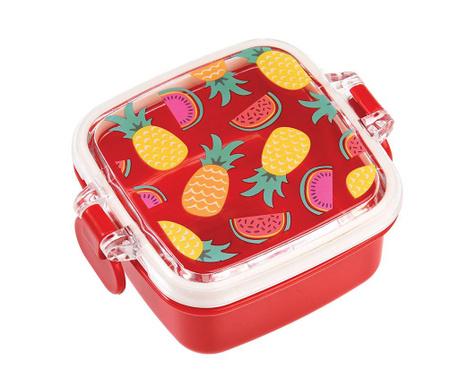 Kutija za hranu Tropical Fruit